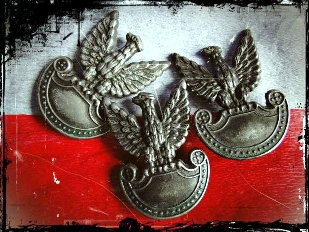 Wystawa zokazji Narodowego Święta Niepodległości 11 listopada - Bukowa Przystań - Barlinek
