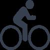 ico_rower