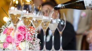 Zapytanie - organizacja imprezy, spotkania - kafelka